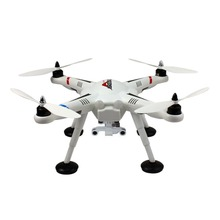 V303 SEEKER GPS Drone RC Helicopter Quadcopter with Gimbal Bracket For Gopro Sport Camera F16364