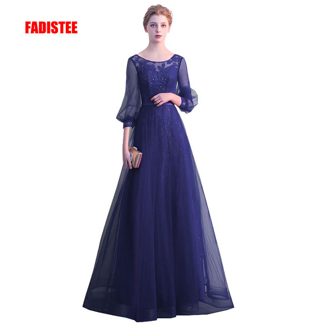 a0b4d48b3df3 FADISTEE evening dresses ...