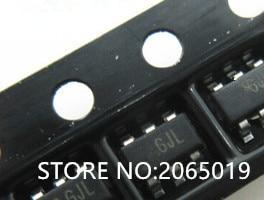 Image 1 - 10 STKS AP3032KTR G1 AP3032KTR AP3032 SOT23 6 LED Driver