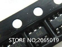 10 piezas AP3032KTR G1 AP3032KTR AP3032 SOT23 6 controlador de LED