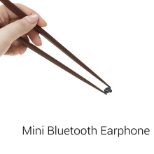 Cheapest Mini Portable Bluetooth Earphone Wireless Bluetooth Handsfree Phone Calling Earphone Earbud For iPhone Samsung Smart Phones