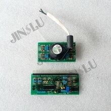ARC160 ARC200 модуль драйвера PCB+ PCB управления для МОП инвертор сварочный аппарат