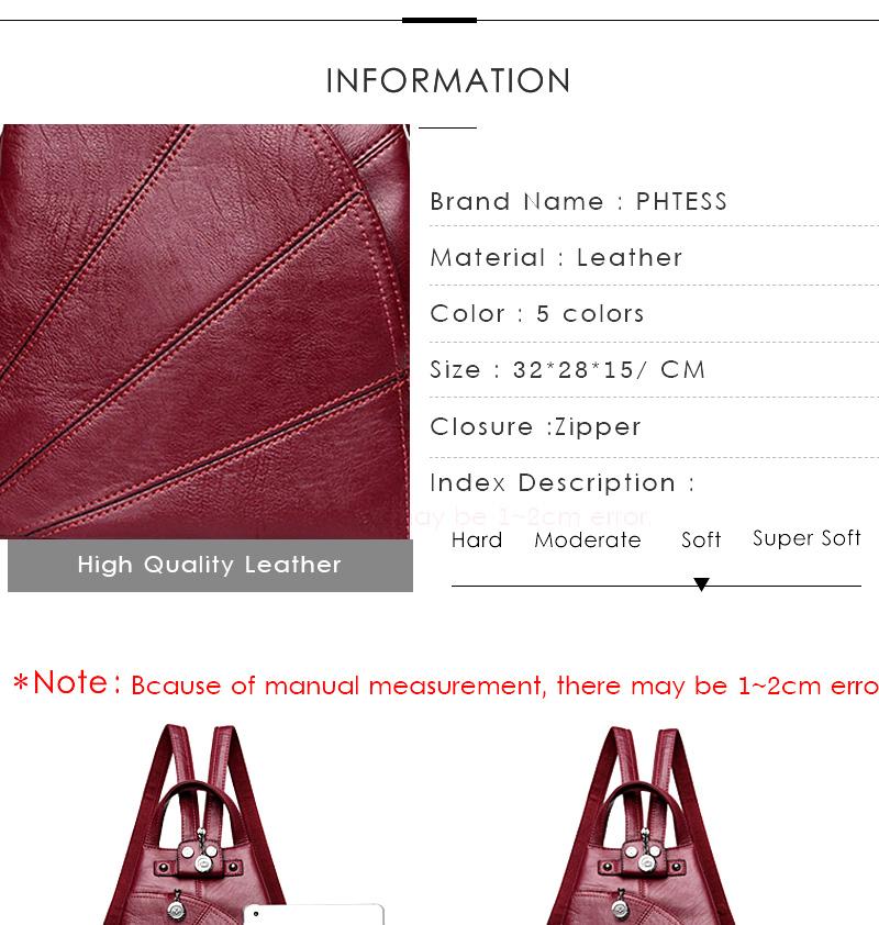 women bag (2)
