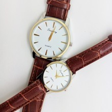 Cheap Quartz Watch lovers Watches Women
