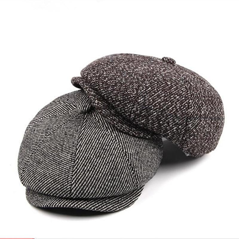 2017 New Newsboy Hats Hat