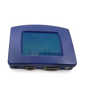 Image 5 - FTDI Digiprog3 Vollen satz Digiprog 3 V4.94 entfernungsmesser programmierer DigiprogIII Laufleistung Richtige Werkzeug Leistungsstarke Für Die Meisten Autos DHL Freies