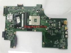 Płyta główna płyta główna laptopa do DELL Vostro 3750 V3750 DA0R03MB6E1 HM67 31R03MB00C0 płyty głównej płyta główna CN 089X88 089X88 89X88 w Płyty główne do laptopów od Komputer i biuro na