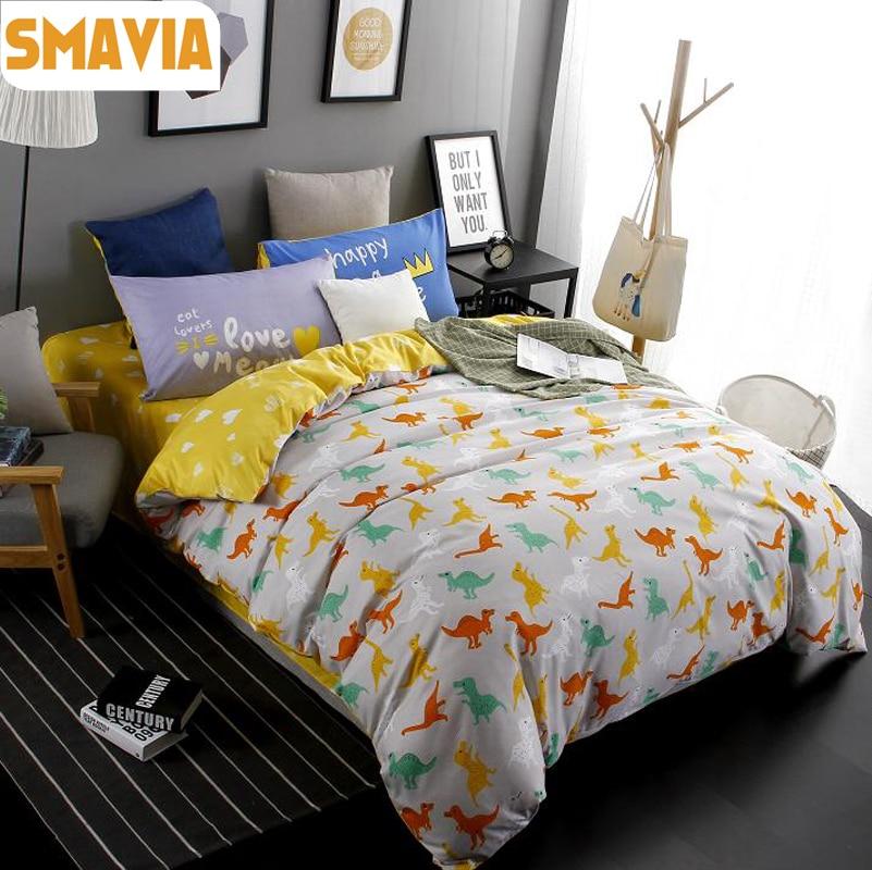 cubs comforter promotion-shop for promotional cubs comforter on