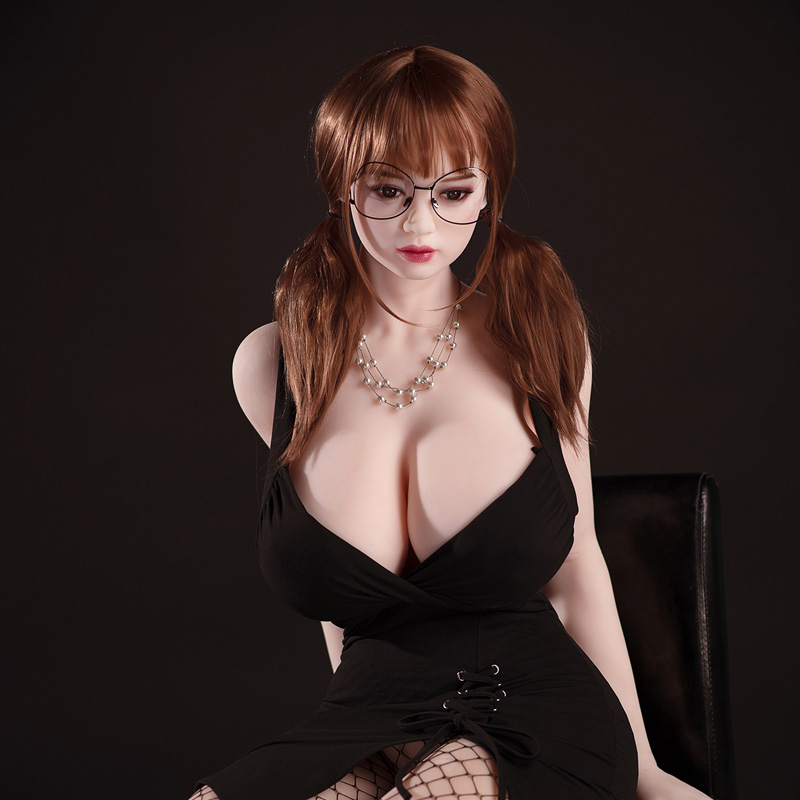 NEW 160cm Silicone Sex Dolls Super Big Breast with Metal Skeleton Full Size Japanese Love Doll Big Boobs Oral Vagina Sexy ToysNEW 160cm Silicone Sex Dolls Super Big Breast with Metal Skeleton Full Size Japanese Love Doll Big Boobs Oral Vagina Sexy Toys