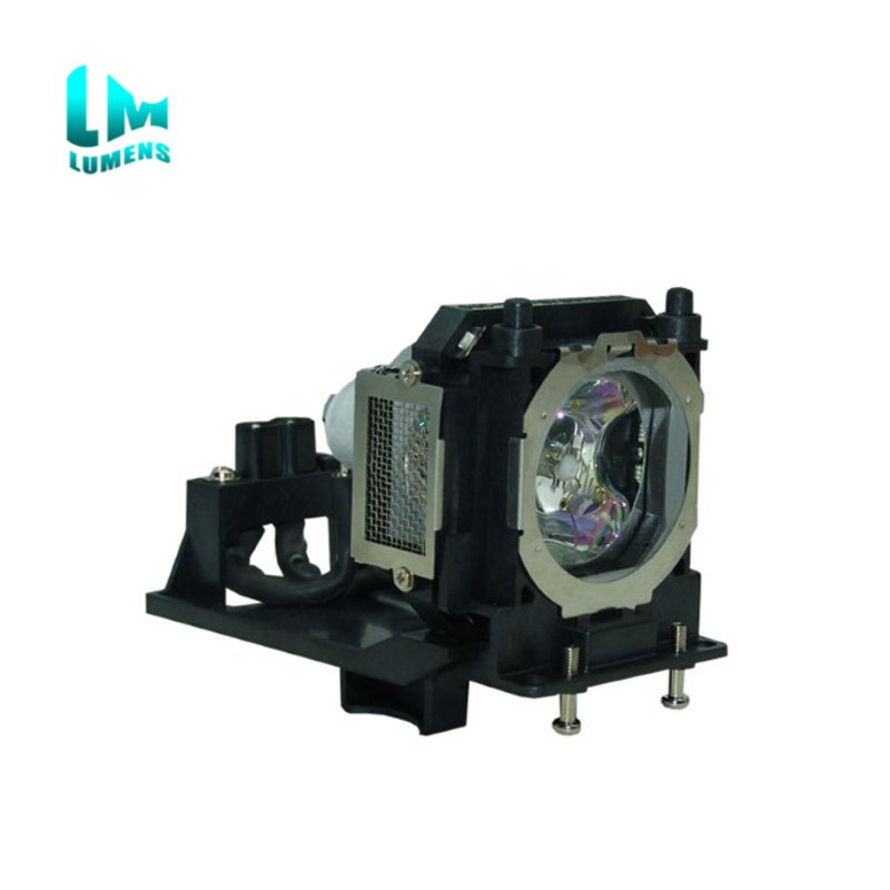 POA-LMP94 projector lamp  Compatible bulb with housing for SANYO PLV Z4 Z5 PLV-Z4 PLV-Z5 Z60 PLV-25 with housing lamp poa lmp94 610 323 5998 bulb for projector sanyo plv z4 plv z5 plv z5bk projectors