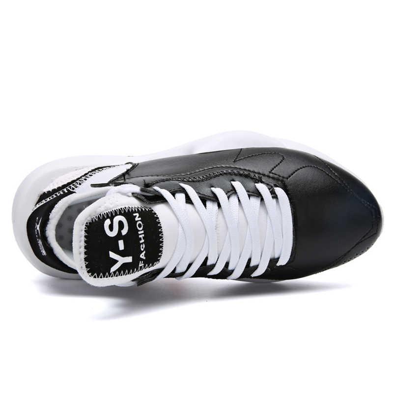 Красовки женская повседневная обувь модные кроссовки высокое качество дышащая Для женщин \ x27s спортивная обувь Женский Топ бренд «Chaussure Femme»