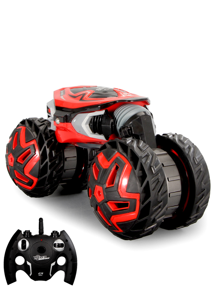 Rc Car Monster Truck Big Foot Truck Speed Racing Remote Control Suv Buggy Off Road Vehicle Electronic Hobby Toys For Children Rc Cars Aliexpress