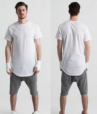 Cheap Mens T Shirts Promotion-Shop for Promotional Cheap Mens T ...