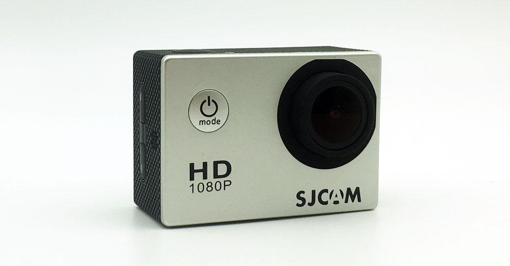 sjcam sj4000 (6)