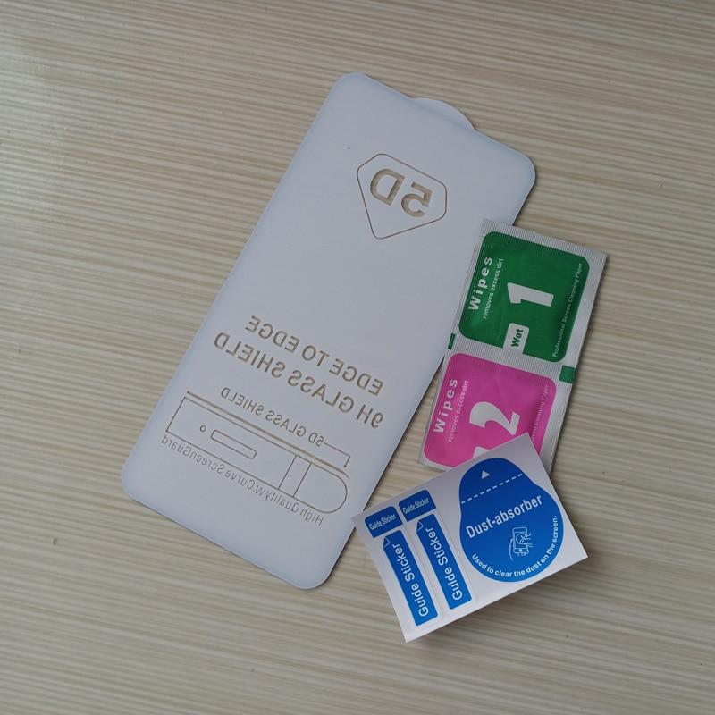 Original Motorola MOTO Z2 Play XT1710 Smartphone 5 5 FHD Snapdragon Octa Core Android 8 Cellphone