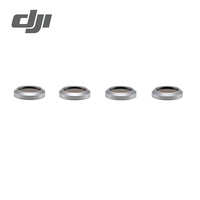 DJI Mavic 2 ズーム ND フィルターセット ND4/8/16/32 ND フィルター高品質メイドのために特別にをマヴィック 2 ズーム  グループ上の 家電製品 からの ボディシェル の中 1