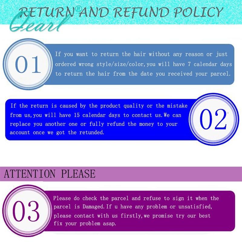 returnspolicy