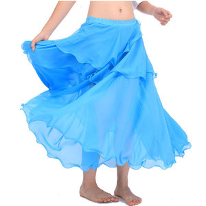 Image 1 - India Women Belly Dance Trousers Belly Dancing Pant Bellydance Pant Belly Dance Skirts Dancewear Pants Indian Tribal Skirt