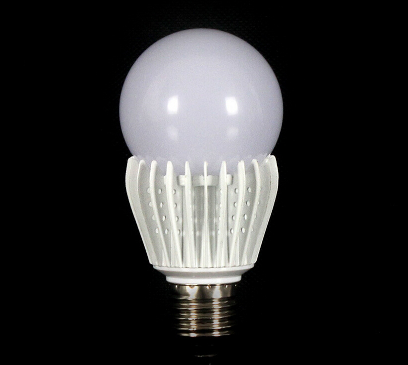 LED Lamp E27 B22 220V 5w 9w 12w LED Bulb light 360 Degree Warm White 110v 220v 240v Brand Wholesale LED Spotlight