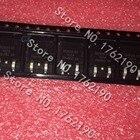 10PCS/LOT BUK9640  B...