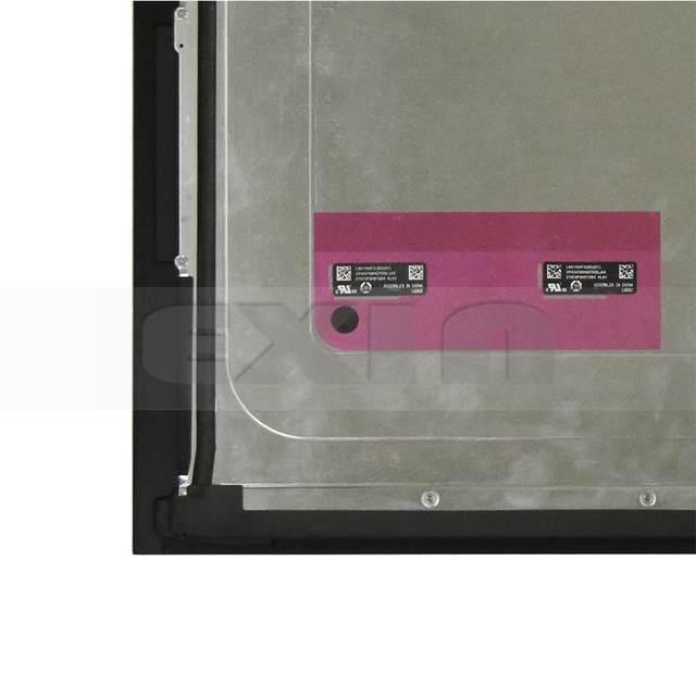 A1418 2012-2014 2K LCD 总成 LM215WF3(SD)(D1) (7)-4