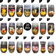 Цветущих отдельных цветущий вакуумной чисто художественный травяной упаковке различных видов здоровья