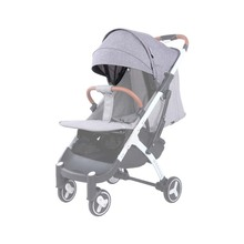 Baby stroller sunshade Original cart accessories Applicable to Yoya PLUS-2 and Yoya plus-3 Stroller accessories