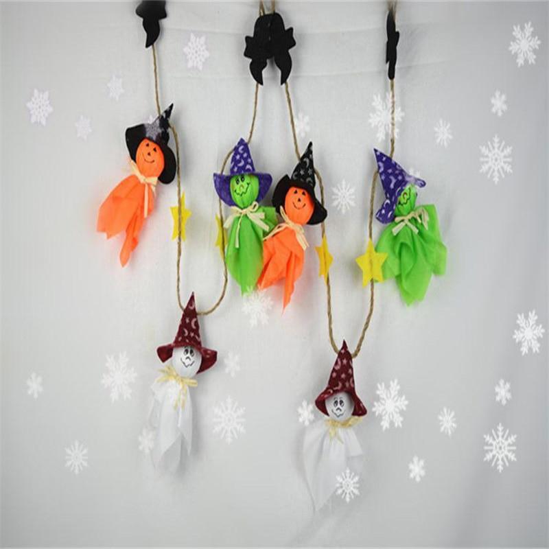 halloween christmas ornaments - Halloween Christmas Ornaments