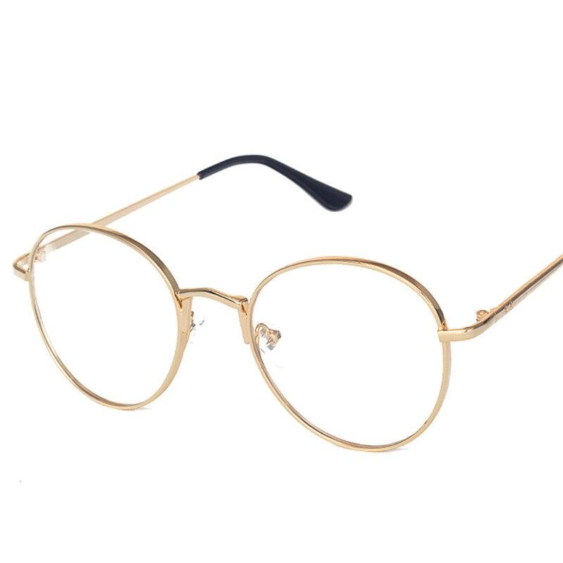 Retro Cat Eye Lesebrille Frauen Imitation Diamant Katze brillen Presbyopie Asphärische harz Brillen DTC001-014