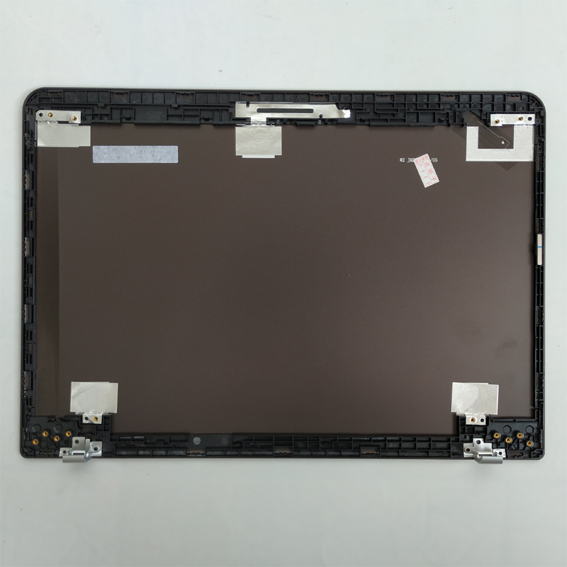 Free Shipping Original New Laptop LCD Screen Back Top Cover A Metal For Lenovo Thinkpad E450