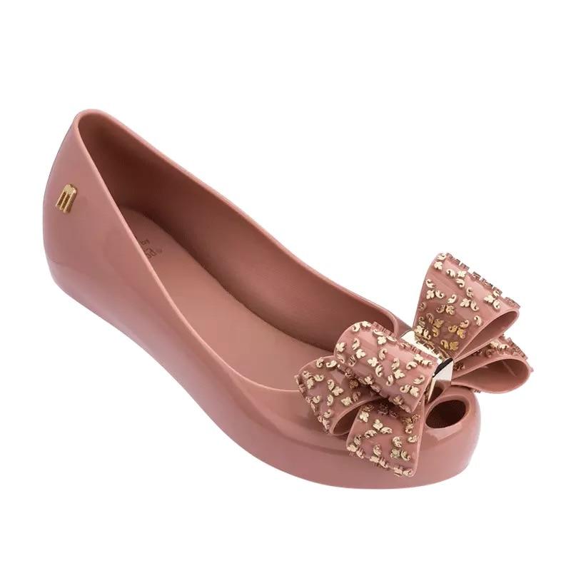 Melissa Shoes Women Jelly Sandals
