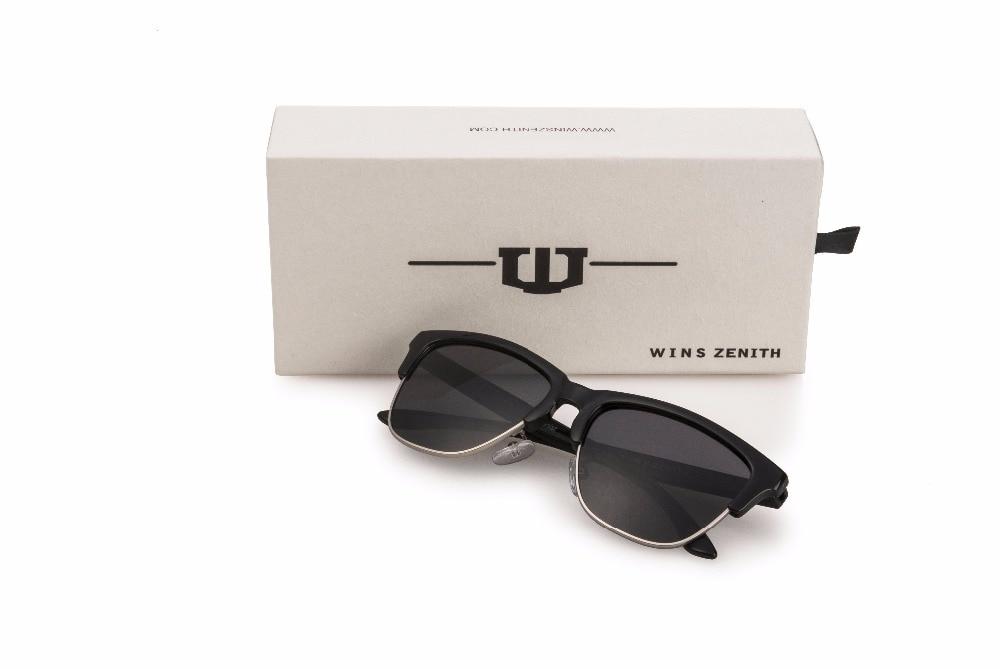 Schwarz Brillen 10 Gläser Stücke Schützen Frauen Uv400 Unisex Mode 78 Linsen Augen Winszenith Sonnenbrille wFYqxF8r