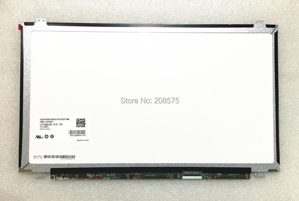 Free shipping LP156WHB TLB1 TLC2 LP156WH3 TLT1 LP156WH3 TLSA TLE1 LP156WH3 TLBC LP156WH3 TLAA TLAB Laptop Lcd Screen 40 pins new original lg laptop lcd led screen lp156wh3 lp156wh3 tle1 n156bge l41 n156b6 l0d b156xw04 ltn156at11