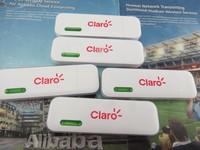 Huawei E355 3G Mobile WiFi Modem Router