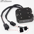 Motorcycle Voltage Regulator Rectifier Fits for Honda Steed 400 VF 750 C CD C2 MAGNA DELUXE VT 600 C CD CD2 SHADOW VLX CH250