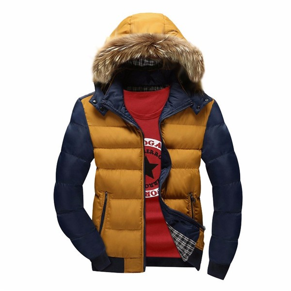 winter jacket men6