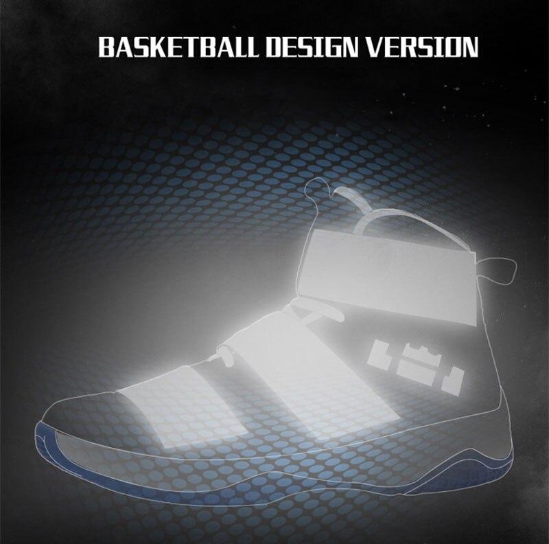 basketball-shoes-lebron(5)