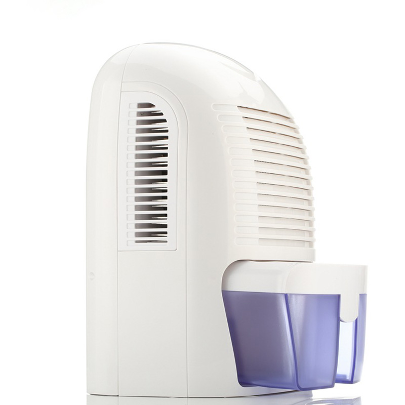 .ITAS2206 Jualan panas mudah alih mini dehumidifier 26W elektrik - Perkakas rumah - Foto 4