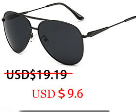 4e56d060247 VEGA Classic Wrap Around Sunglasses Women Men HD Vision Polarized ...