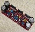Free Shipping TDA7293 250W Amplifier Board Amplifier Parallel BTL Mono Power