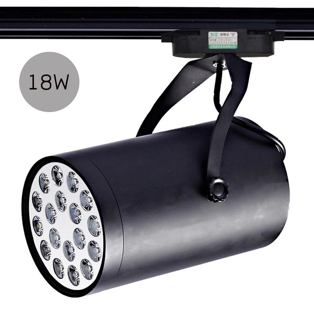 Online Get Cheap Spot Track Lighting -Aliexpress.com