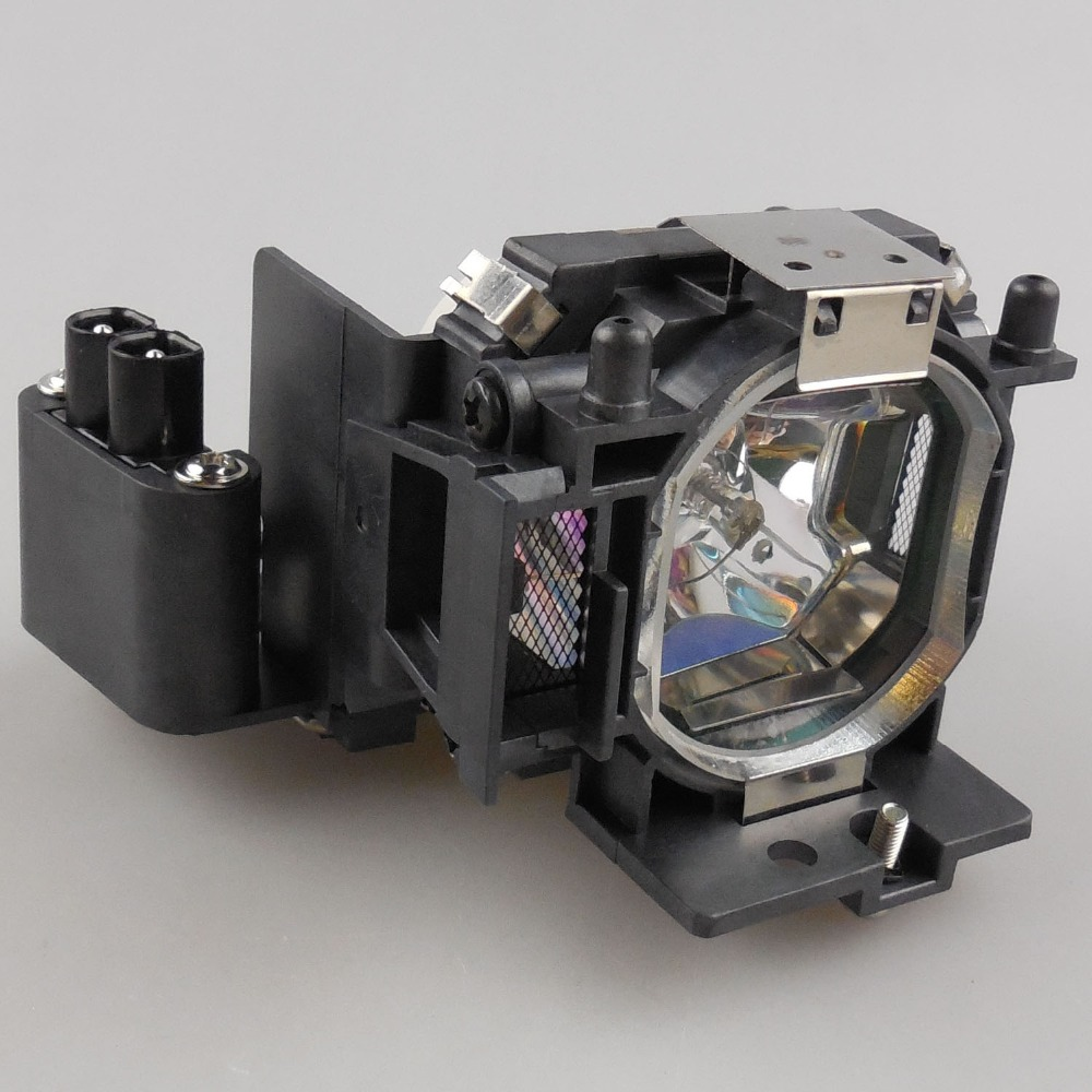 High quality Projector lamp LMP-C161 for SONY VPL-CX70 / VPL-CX71 / VPL-CX75 / VPL-CX76 with Japan phoenix original lamp burner lmp c161 for sony vpl cx70 vpl cx71 vpl cx75 vpl cx76 compatible projector lamp bulb