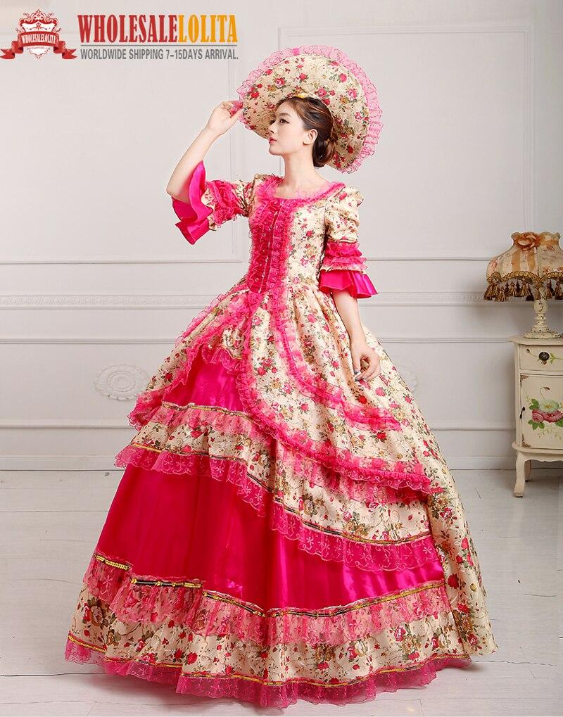 Magnífico Meridionales Vestidos De Dama De Belle Ideas Ornamento ...