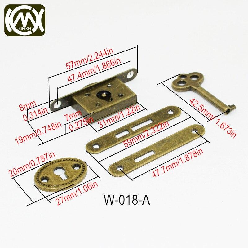 cadeado com chaves 3 40 50 60 70mm top casa 03