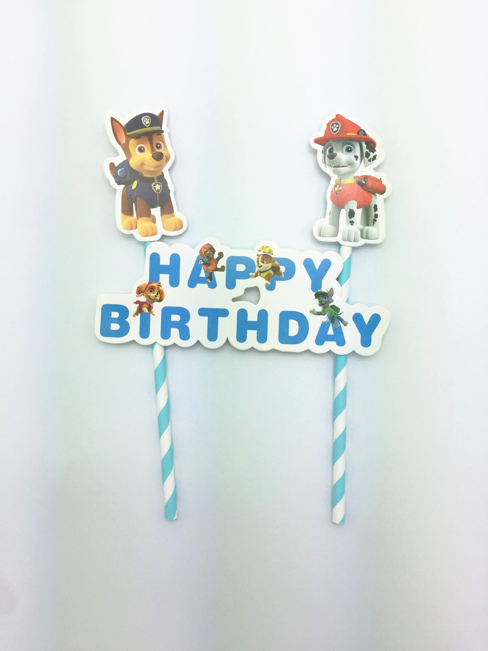 Dog Birthday Decorations Popular Dog Birthday Cake Buy Cheap Dog Birthday Cake Lots From