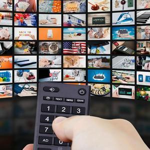 Image 3 - Télécommande universelle TV pour Toshiba CT 90326 CT 90380 CT 90336 CT 90351