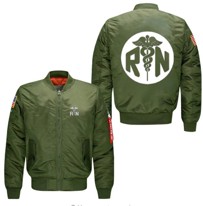 new concept 1cbb6 6f443 XS-5XL-Venta-caliente-invierno-Psycho-pass-Anime-Akane-sunemori-chaqueta-bombardero-chaquetas-para-hombres-ropa.jpg