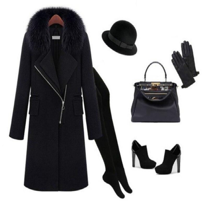Fur Coat Care Promotion-Shop for Promotional Fur Coat Care on ...