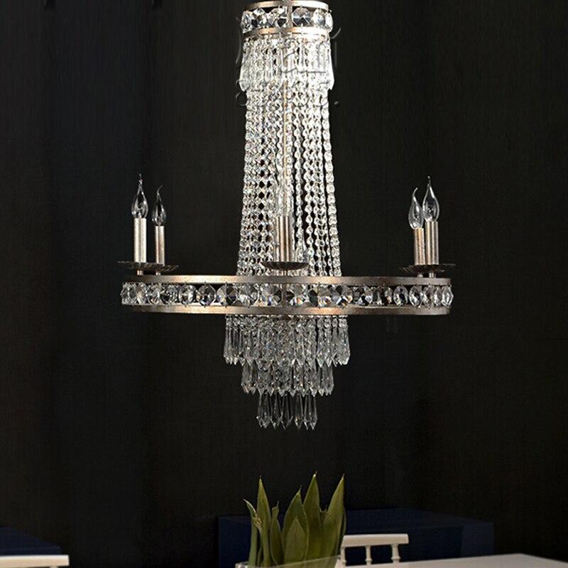 Achetez en gros tiffany lustre en ligne des grossistes for Gros lustre moderne