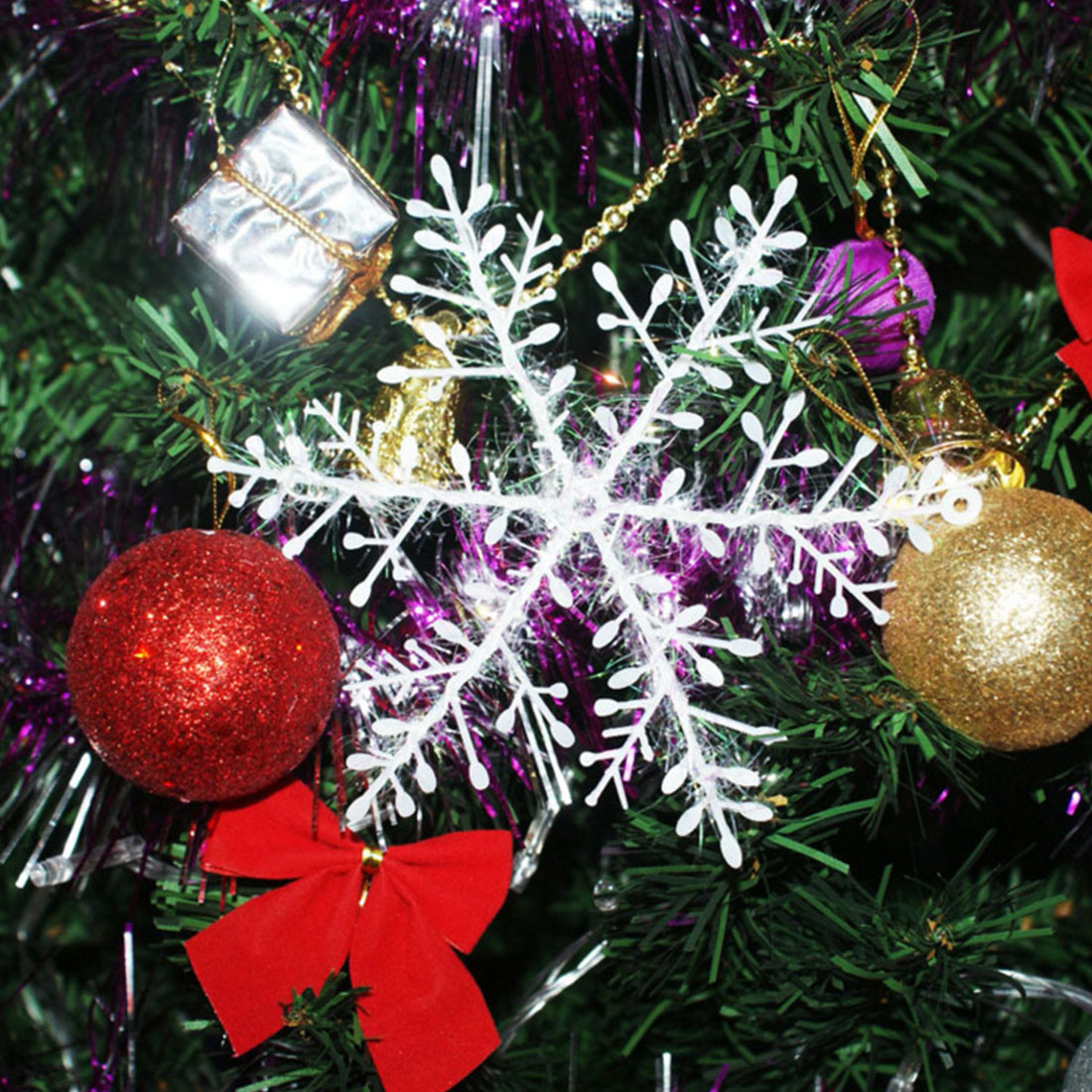 Aliexpress Com Buy Top Sale Xmas Christmas Tree